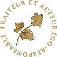 Traiteur à Aix-en-Provence éco-responsable