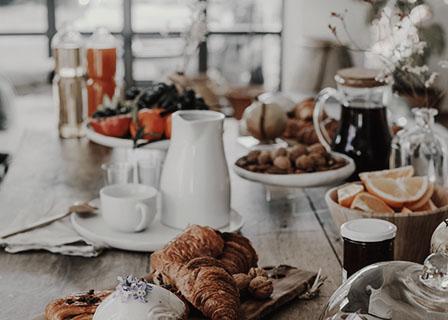 Accueil_cafe_Maison-Nans_Traiteur