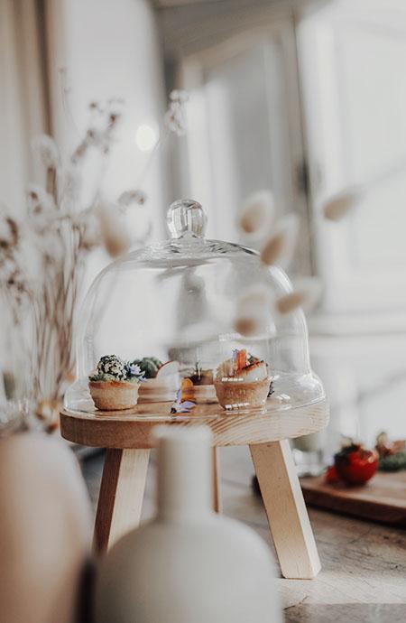 aperitifs_cocktails_Maison-Nans